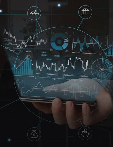 B2B data Management