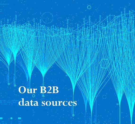 b2b-data-source