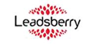 Leadsberry