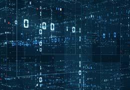 Collating data
