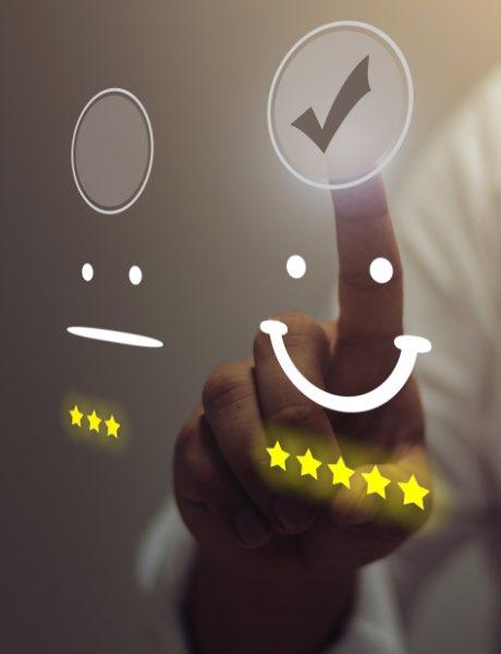 customer retention solutions