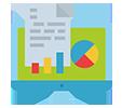 Data Management Pack