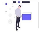 Data Building