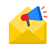 Email Marketing Pack