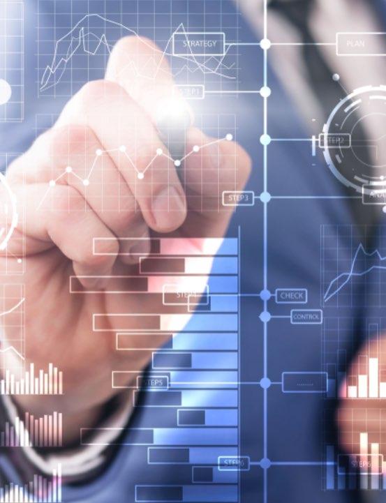 our List Management services