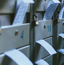 mailbox-not-found
