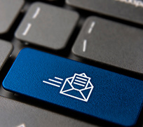B2B Marketing forums Opt-in email campaigns