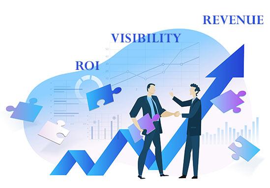revenue-visibility